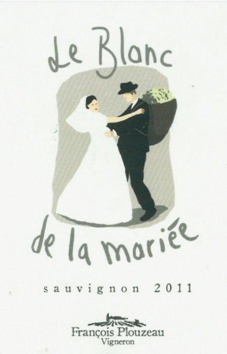 Garreliere-Le-Blanc-2011