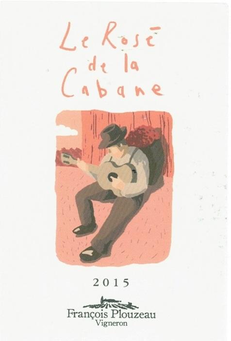 Garreliere-Rose-de-la-Cabane-2015