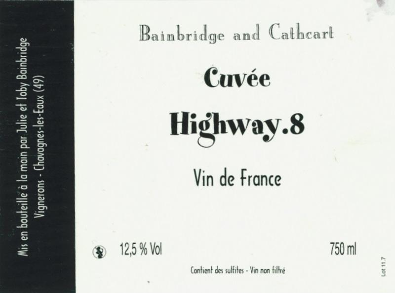 Bainbridge Highway.8