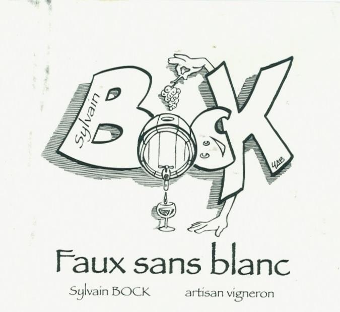 Bock-Faux-Sans-Blanc