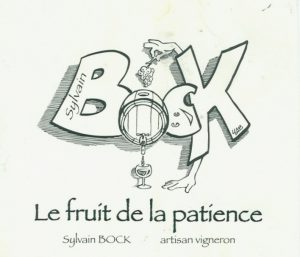 Bock-Fruit-de-la-Patience