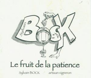Bock-Fruit-de-la-Patience