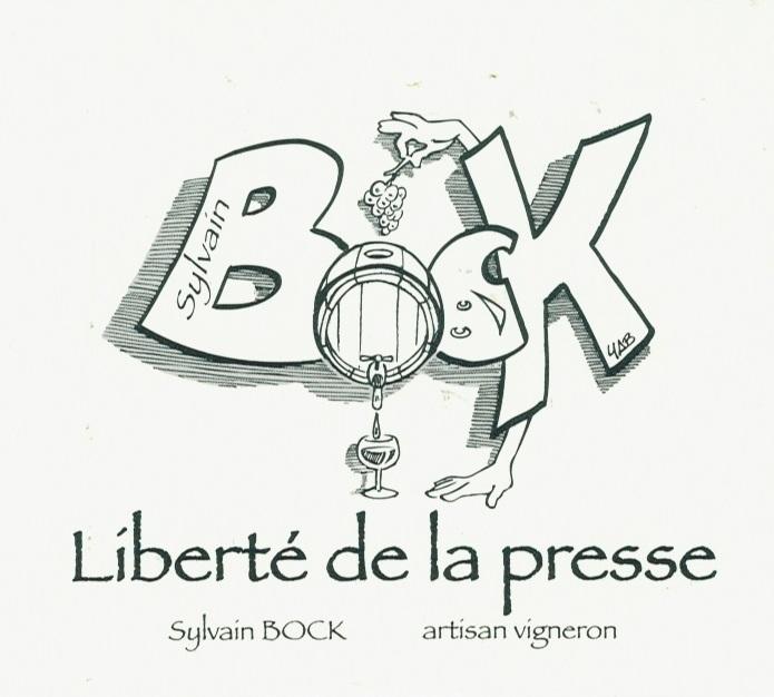 Bock-Liberte-de-la-Presse