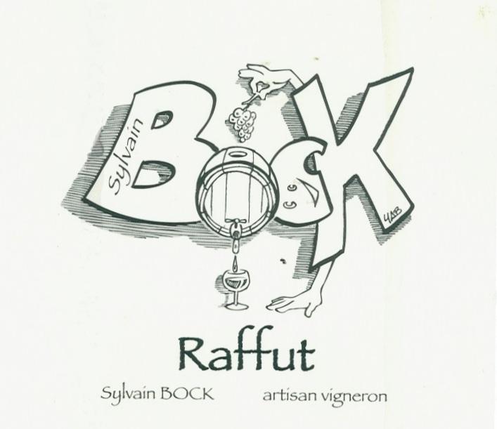 Bock-Raffut