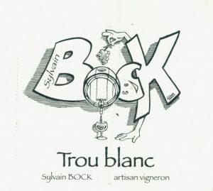 Bock-Trou-Blanc