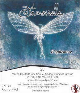 Boulay-Damoiselle-2015