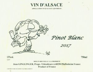 Ginglinger-Pinot-Blanc-2017