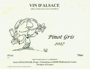 Ginglinger-Pinot-Gris-2017
