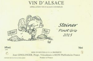 Ginglinger-Pinot-Gris-Steiner