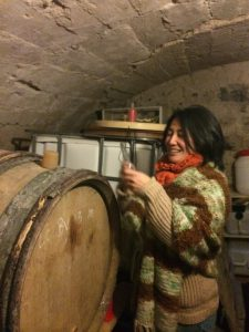 Mito-Tasting-from-Barrel