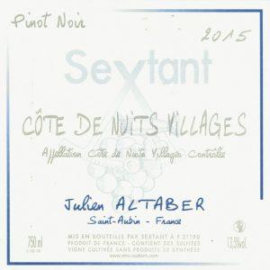 Altaber-Cote-de-Nuits-2015