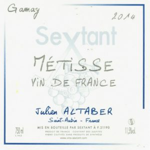 Altaber-Metisse-2014
