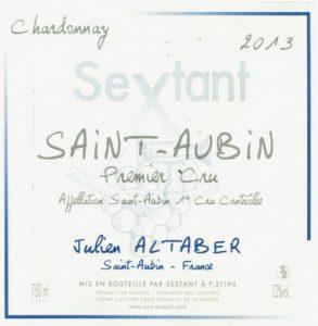 Altaber-Saint-Aubin-Premier-Cru-2013