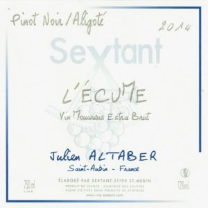 Altaber-l'Ecume-2014