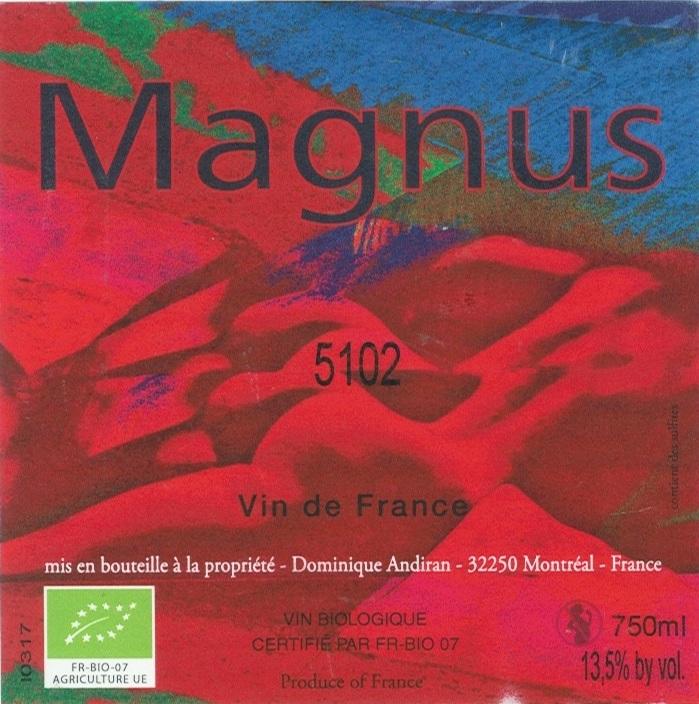 Andiran-Magnus-2015