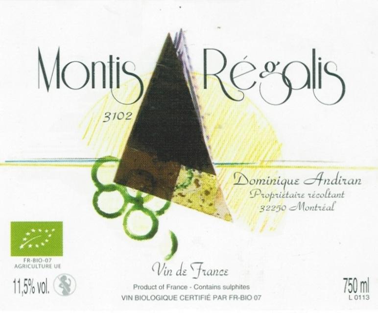 Andiran-Montis-Regalis-2013