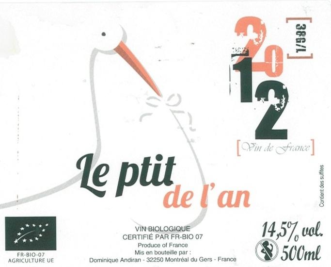 Andiran-le-ptit-de-lan-2012