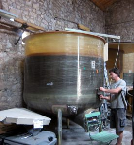 Axel-Prufer-Fibreglass-tanks