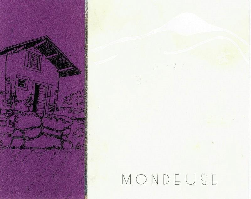 Belluard-Mondeuse-2015