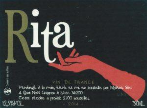 Bru-Rita-2014