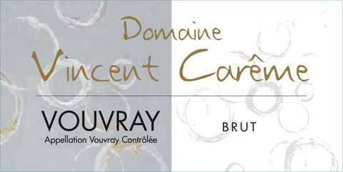 Vincent Careme Brut_small