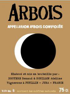 Bruyere-Arbois-2014-Blanc