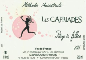 Capriades-Piege-a-filles-Blanc-2014