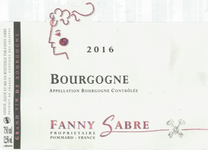 Fanny-Sabre-Bourgogne-2016