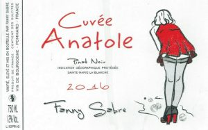 Fanny-Sabre-Cuvee-Anatole-2016