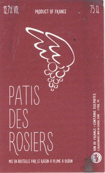 Fevrier-Patis-des-Rosiers