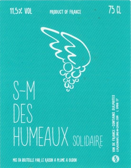 Fevrier-S-M-Des-Humeaux-Solidaire-2017