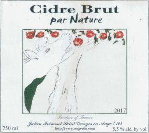 Fremont-Par-Nature-2017