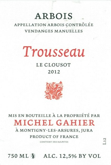 Gahier-Clousot-2012
