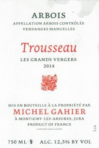 Gahier-Grands-Vergers-2014