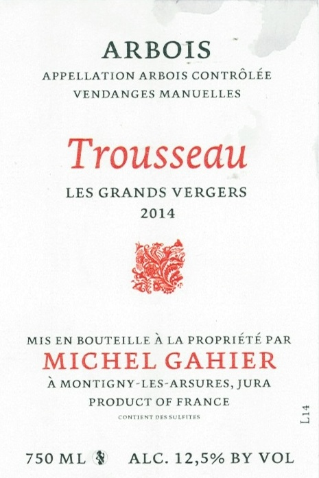 Gahier-Grands-Vergers-2014