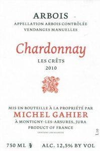 Gahier-Les-Crets-2010