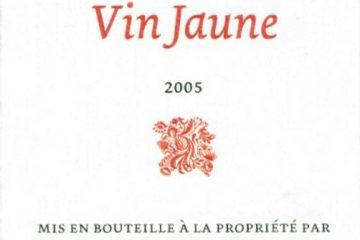 Gahier-Vin-Jaune-2005