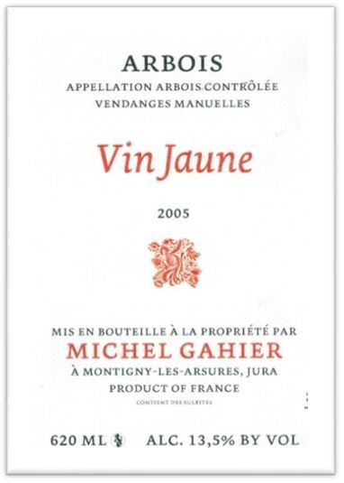 Gahier-Vin-Jaune-2005-medium-framed
