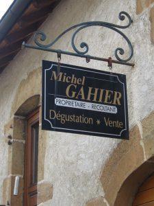 Gahier_cave Montigny