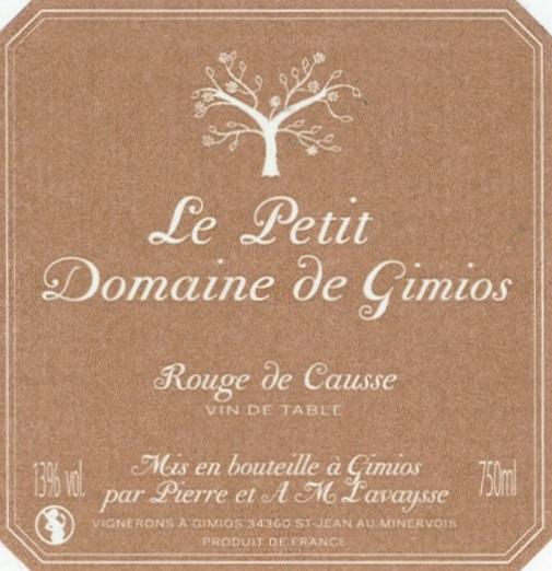 Gimios-Rouge-Causse-Foodtourist