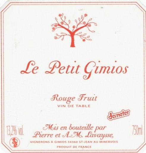 Gimios-Rouge-Fruit