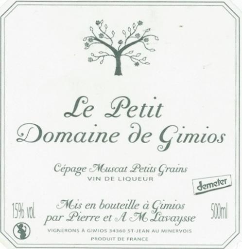 Gimios-Vin-de-Liqueur