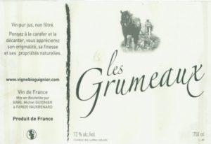 Guignier-Grumeaux