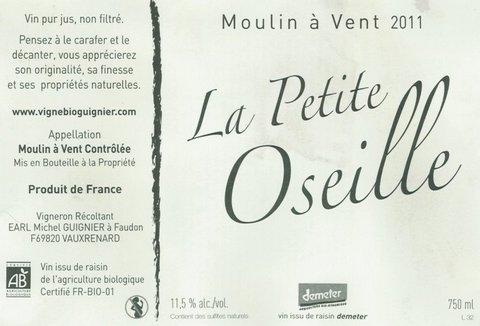 Guignier-La-Petite-Oseille