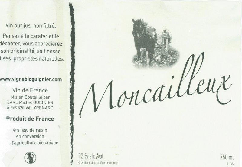 Guignier-Moncailleux-2012