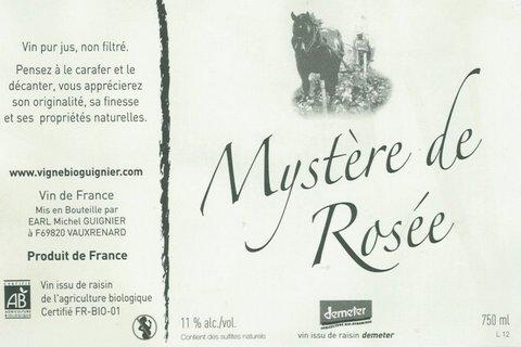 Guignier-Mystere-de-Rose