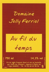 Jolly-Ferriol-Au-Fil-du-Temps
