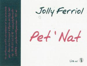Jolly-Ferriol-Pet-Nat-Rose