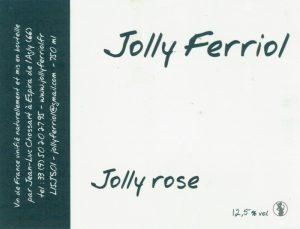 Jolly-Ferriol-Rose-2014