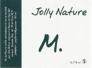 Jolly-Nature-M